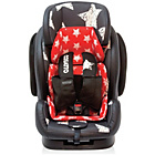 more details on Cosatto Hug Group 1-2-3 Group 1 Car Seat - Hipstar.