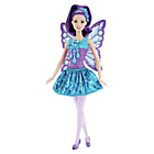 more details on Barbie Gem Fairy Doll.