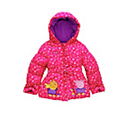 more details on Peppa Pig Fleece Hoodie.