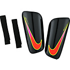 more details on Nike Hard Shell Slip-In Football Shin Guards.