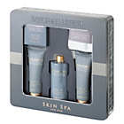 more details on Baylis & Harding 5 Piece Men's Skin Spa Gift Tin.