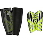 more details on Adidas Ghost Pro Adult Shinpads