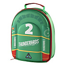 more details on Thunderbirds EVA Lunch Bag.
