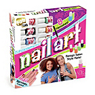 more details on FabLab Nail Art Set.