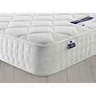 more details on Silentnight Levison 1400 Memory Foam Single Mattress.