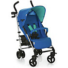 more details on Hauck Tango Stroller Royal.