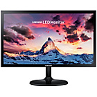 more details on Samsung S22F350 22 Inch Monitor - Black.