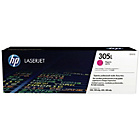 more details on HP 305L Magenta Original LaserJet Toner Cartridge (CE413L)
