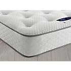 more details on Silentnight Levison 1000 Orthopedic Single Mattress.