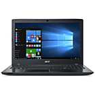 more details on Acer Aspire E5-575 15.6 Inch Ci5 8GB 2TB Laptop.