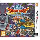 more details on Dragon Quest VIII: Cursed King Nintendo 3DS Pre-order Game.