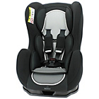 more details on BabyStart Cosmo SP First Group 0-1 Black and Grey Car Seat.