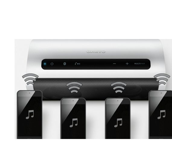 Your Online Shop For Docking Stations
