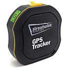 more details on Streetwize GPS Vehicle Tracker.