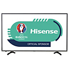 more details on Hisense 43 Inch M3000 4K UHD Smart LED TV.