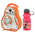 more details on Star Wars BB8 Lunch Bag and Bottle Set.