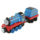 more details on Thomas & Friends Take-n-Play Bert the Miniature Engine.