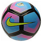 more details on Nike Pitch PL Football - Cyan Pink.
