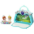 more details on Sofia the First Story Telling Set Carry Case Assortment.
