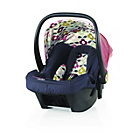 more details on Cosatto Hold Group 0+ Car Seat - Kimono.