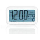 more details on Constant Multi Function Digital Alarm Clock.