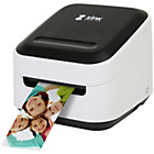 more details on ZINK hAppy Printer.