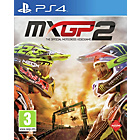 more details on MXGP2 PS4 Pre-order Game.
