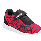 more details on Spider‑Man Sports Trainers.