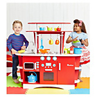 more details on Early Learning Centre Diner Kitchen.