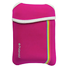 more details on Polaroid Snap Neoprene Pouch - Pink.