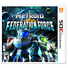more details on Metroid Prime Federation Force Nintendo 3DS Pre-order Game.