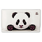 more details on Nintendo 3DS XL Panda Cub Case.