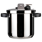 more details on Raymond Blanc 5.5 Litre Pressure Cooker.