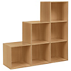 more details on Phoenix Step Storage - Beech.