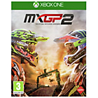 more details on MXGP2 Xbox One Pre-order Game.