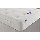 more details on Silentnight Geltex Comfort Othopedic Superking Mattress.