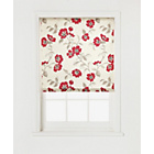 more details on HOME Mia Roller Blind - 4ft - Floral.