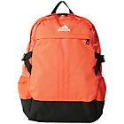 more details on Adidas Red Power Backpack.
