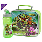 more details on Turtles Lunch Bag and Bottle Set.