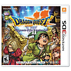 more details on Dragon Quest VII: Frags Forgot Past 3DS Pre-order Game.