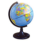 more details on Science Mad Explorer Globe 28 cm.