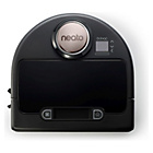 more details on Neato Botvac Connected Robot Vacuum Cleaner.
