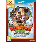 more details on Donkey Kong Country Nintendo Wii U Game.