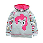 more details on My Little Pony Hoodie.