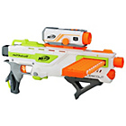 more details on Nerf Modulus Recon Battlescout.