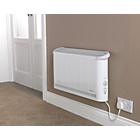 more details on Dimplex 403TS 3kW Convector Heater.