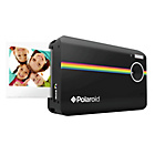 more details on Z2300 Digital Instant Camera - Black.