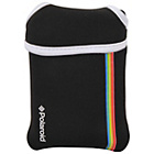 more details on Polaroid Snap Neoprene Pouch - Black.