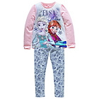 more details on Disney Frozen Top and Leggings Set.