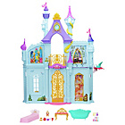 more details on Disney Princess Classic Castle.
